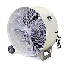 Where to find FAN, FLOOR 36  WITH WHEELS-WHITE in Plymouth