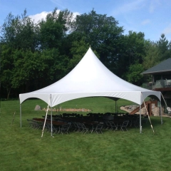 Where to rent CANOPY c 35x40 HIGH PEAK HEXTENTNOLOGY in Plymouth MN