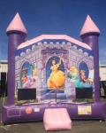 Where to rent Inflatable DISNEY PRINCESS in Plymouth MN