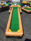 Where to rent Inflatable Golf Hole  7 Drop Down in Plymouth MN