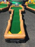 Where to rent Inflatables Golf Hole  8 Hilly in Plymouth MN