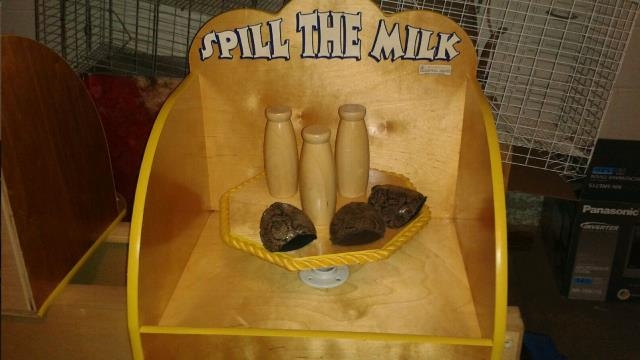 Spill The Milk Rentals Plymouth Mn Where To Rent Spill