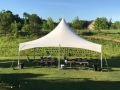 Where to rent CANOPY c 20X30 HIGH PEAK TENTNOLOGY in Plymouth MN