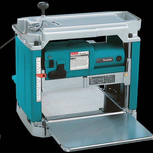 PLANER TABLE TOP Rentals Plymouth MN, Where to Rent PLANER