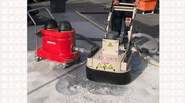 Where to find GRINDER CONCRETE, VACUUM 9 GALLON in Plymouth