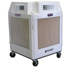 Where to rent AIR COOLER in Plymouth MN