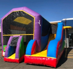 Where to rent Inflatable WACKY 5-1 COMBO in Plymouth MN