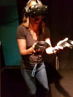 Where to rent VIRTUAL REALITY 2 BOOTH 2 HOURS in Plymouth MN