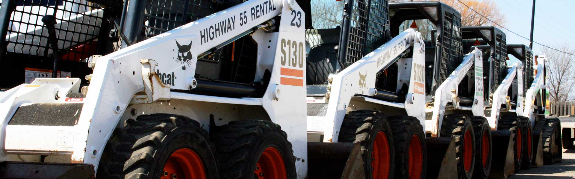 Equipment Rentals in Plymouth MN | Tool Rentals Minneapolis